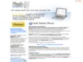 FlashProspectus votre catalogue flash en ligne