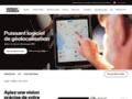 Détails : logiciel gestion automobile