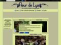 fleurdelys.forumactif.com/