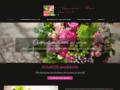 Fleuriste Amarante -  - Hauts de Seine (Issy les Moulineaux)