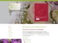 Détails : Livraison fleurs Jumet