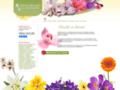 Accueil | Fleuriste Rive-Sud