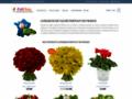 livraison fleurs paris sur fleurs.foliflora.com