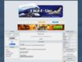 site http://flight-sim.meilleurforum.com