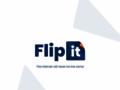 123pneu sur www.flipit.com