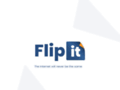 lightinthebox sur www.flipit.com