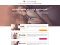 Flirt Site de rencontre pour adultes qui désirent de nouvelles relations.