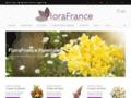 FloraFrance-Fun�raire