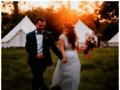Détails : Photographe de mariage Languedoc Roussillon