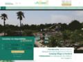 Camping le Floride et l'Embouchure -