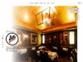 Chez Flottes - Restaurant - Paris