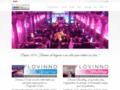 Flovinno Events Essonne - Massy