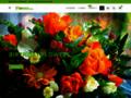 http://www.flower.com Thumb