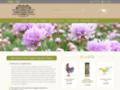 www.flowerbasket.fr/