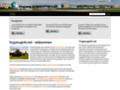 Flugzeuginfo.net - Das Flugzeuglexikon