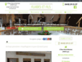Détails : Votre rénovateur de salle de bain à  Lyon