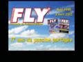 Détails : Fly International le monde de l'aéromodélisme - L'entrée
