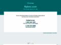 Détails : bmi : réservez pour un voyage au Royaume Uni