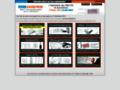 imprimerie ligne sur www.flyers.entreprise-com.fr