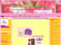 site http://fmleader.free.fr