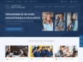 FM Sports & Langues Yvelines - Verneuil sur Seine