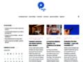 Détails : Immobilier à Bourg en Bresse et dans l'Ain