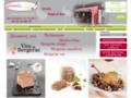 Détails : Terroir et Création | Foie gras - Produits du Terroir