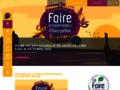 Foire Internationale de Montpellier Hérault - Montpellier