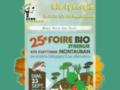 www.foirebio-synergie82.org/