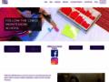 Follow The Child Montessori School