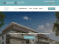Foncière Salignac, agence immobilière à Lyon