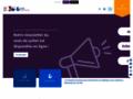 Fondation française pour la recherche sur l'épilep