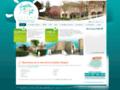 Fondation Roguet : EHPAD à Clichy