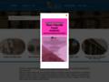 Dettagli : Fondazione Banco di Napoli