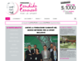 Dettagli : Fondazione Cannavo
