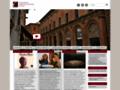 Dettagli : Fondazione Cassa dei Risparmi di Forlì