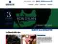 Dettagli : Fondazione Corriere della Sera