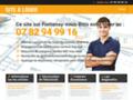 Détails : Votre électricien sur Fontenay-sous-Bois