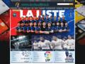 Détails : Site pour acheter maillot de foot pas cher thailande 2017 2018