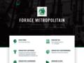 www.forage-metropolitain.com/