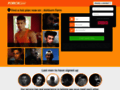 Détails : Le site de rencontre webcam gay
