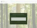 Achat Forêt : Forêt Patrimoine spécialiste des Forets