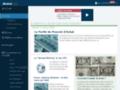 forex sur forex.trader-finance.fr