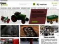 Voir la fiche détaillée : Découvrez facilement le catalogue des outils de fleuriste