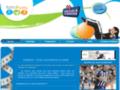 Détails : coaching sportif au Havre: Form&you