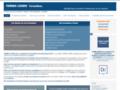 Voir la fiche détaillée : Forma Learn, formations à la création d'entreprise et les dirigeants d'entreprises