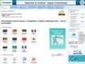 Détails : Formation espagnol