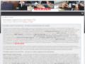 Détails : Formation Agent administratif et d'accueil
