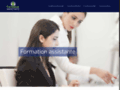 formation-assistante.net