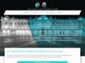 Formation comptabilité à Toulouse